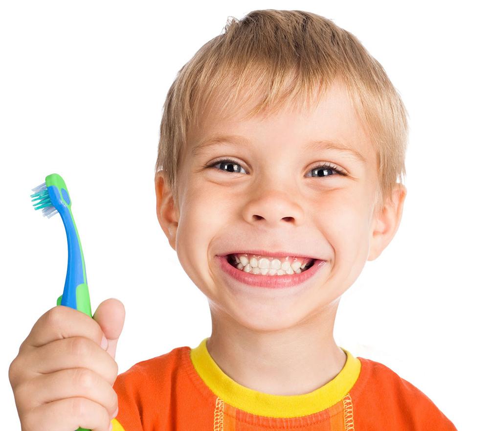 ortodontik-tedavi-nedir